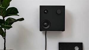 Bluetooth Boxen Im Test : ikea eneby bluetooth boxen im test audio video foto bild ~ Kayakingforconservation.com Haus und Dekorationen