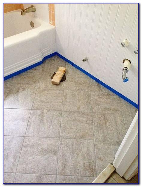 peel and stick floor tile 100 floor tile primer concrete