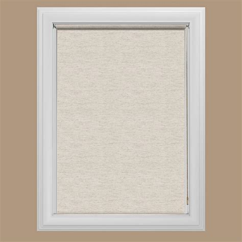 light filtering curtain fabric bali cut to size oatmeal light filtering fabric roller