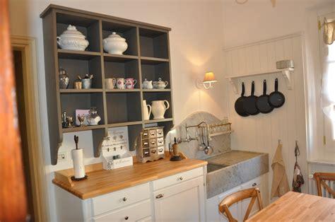 mobili lavello per cucina cucina in legno di rovere fadini mobili cerea verona