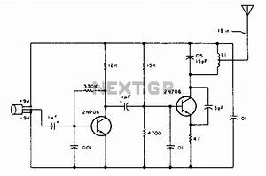 gt rf gt fm transmitters gt simple fm transmitter l13066 With easy fm transmitter