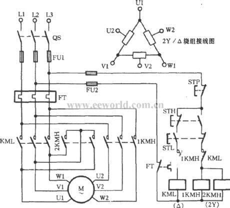 index 4 relay control control circuit circuit