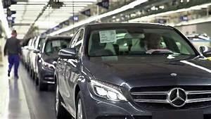 Experten Bemngeln Fehlende Weitsicht Daimler Erhht