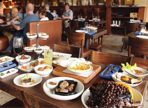 philadelphia cuisine zahav dress code