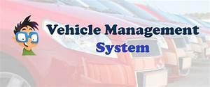 sensor flood lights vb mini project topics With vehicle management system project documentation pdf
