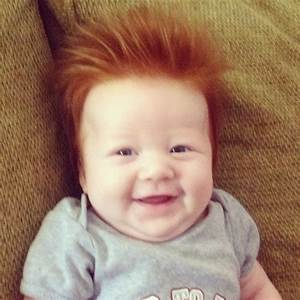 ugly ginger babies red hair babies pinterest