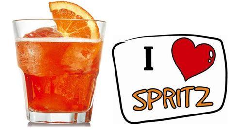 Bicchieri Per Spritz by L Illimitato Al Gi Pa S R L S Unipersonale