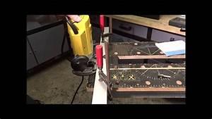 Holz Nut Fräsen : eine nut fr sen schritt f r schritt anleitung diy youtube ~ Orissabook.com Haus und Dekorationen