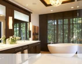 bathroom spa ideas spa bathroom design ideas decorative kitchen design bookmark 14288