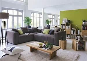 Deco Zen Salon : d co zen la maison salons salon cosy and room inspiration ~ Teatrodelosmanantiales.com Idées de Décoration