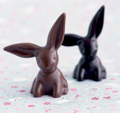 easter chocolate pictures  images