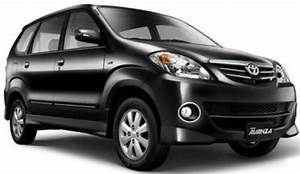 Toyota Avanza Wiring Diagram Download