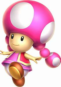 Toadette wiki captin toad treasure tracker | Anime i love ...