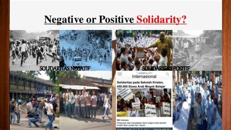 solidaritas zaki
