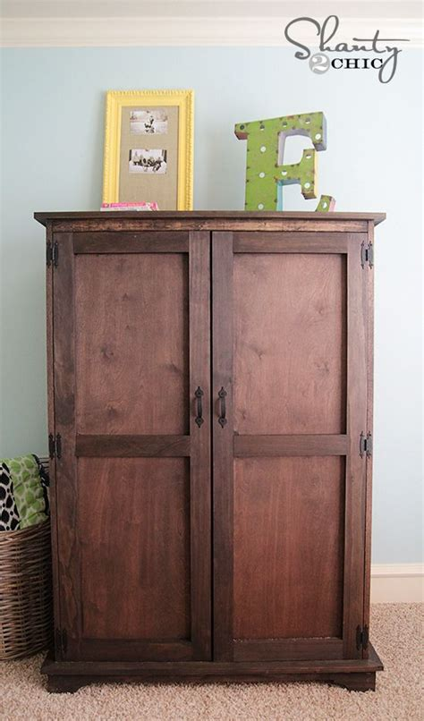 17 best ideas about tv armoire on pinterest armoires