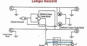 Wiring Diagram Ac Mobil Avanza