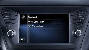 Toyota Touch And Go 2 : navigation system on android for toyota with touch 2 head units ~ Gottalentnigeria.com Avis de Voitures