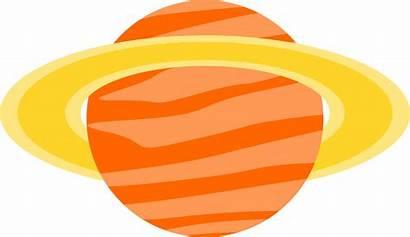Planet Clipart Transparent Cool Background Clip Webstockreview