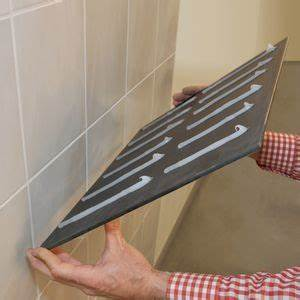 Wandflächen Berechnen : spiegelkleber alle infos von a z kauf lugato ~ Themetempest.com Abrechnung