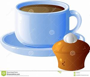 Kaffee Und Kuchen Bilder Kostenlos : tasse kaffee und kuchen stock fotos melden sie sich kostenlos an ~ Cokemachineaccidents.com Haus und Dekorationen