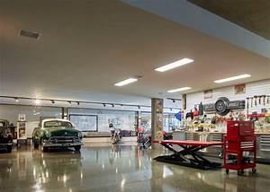 Auto In Der Garage : fassadenverkleidung aus stein und glasfronten f r einen herrlichen blick ~ Whattoseeinmadrid.com Haus und Dekorationen