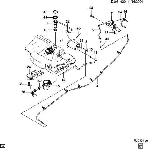Egr Sensor Symptoms Wiring Diagram Fuse Box