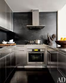 modern interior design kitchen house plans and design architectural designs kitchens