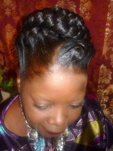 african goddess braids goddess braids braided