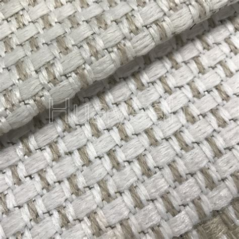 Sofa Upholstery Prices by Sofa Fabric Upholstery Fabric Curtain Fabric Manufacturer
