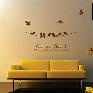 Inspiring wall sticker art browse ideas