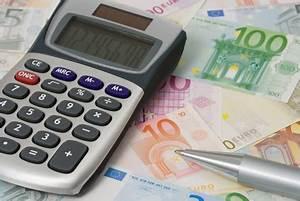 Steuerklasse 4 Faktor Berechnen : einkommensteuerrechner 2017 einkommensteuer berechnen ~ Themetempest.com Abrechnung