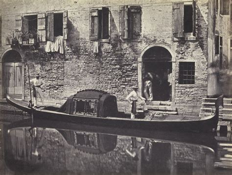 ed o neill house venice 120 best masterpieces of italian architecture images on