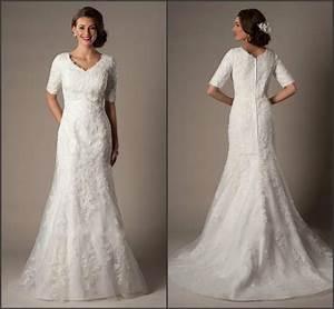 modest custom 2015 a line wedding dresses winter bridal With modest a line wedding dresses