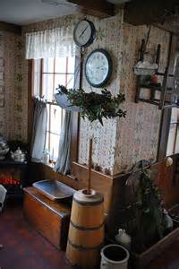 my primitive heart decorating ideas more christmas