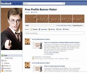 facebook banner maker free - 28 images - facebook banner ...