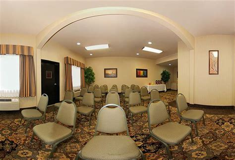 comfort suites san marcos tx hotel comfort suites state san
