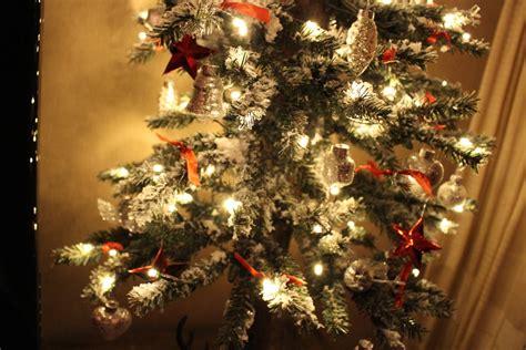 Schouw Kerstversiering by Kerst Archieven Dit Is Ons