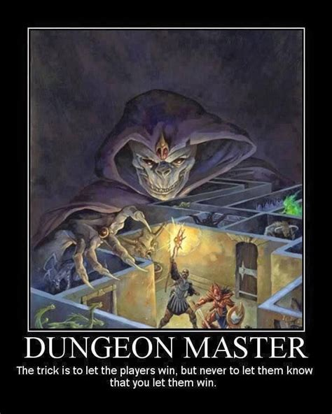 Dungeon Master Memes - 17 best images about fantasy humor fun on pinterest character sheet dungeons and dragons
