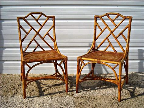 unique furniture antiques for sale antique bamboo furniture for sale antique furniture