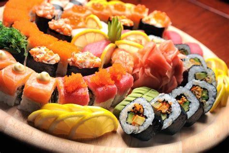 cuisine mar 3 tasty finger foods for a fancy dinner shemazing