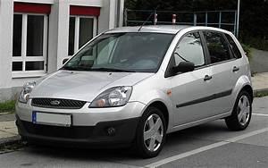 Ford Fiesta 4 : fichier ford fiesta vi facelift frontansicht 17 juni 2011 w wikip dia ~ Medecine-chirurgie-esthetiques.com Avis de Voitures