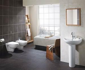 Twyford bathroom suites just add water for Bathroom portraits