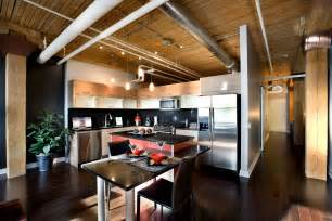smart placement loft floor plans ideas ideas decorations small loft design small loft with efficient