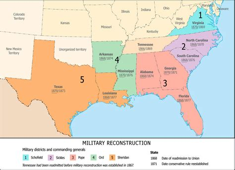 37 Maps That Explain The American Civil War  Vox. Plastic Surgery For Mole Removal. Ways To Pay Off Debt And Save Money. Kaiser Ultrasound Program Law Office Software. Mortgage Companies In Ri Denver Rehab Centers. Best Carpet Cleaning Company. Fee Only Financial Planner Nj. Data Recovery San Antonio Chief Leschi School. Glendale Community College Nursing Az