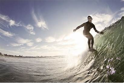 Surf Hurley Longboard Surfing Wallpapers Nose Noseriding