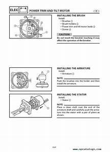 Mercruiser Service Manual 9 Pdf
