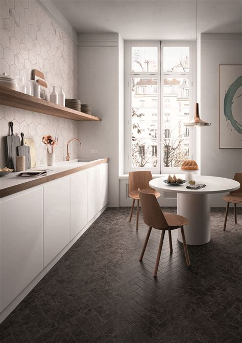 marazzi design kitchen gallery marazzi design kitchen gallery audidatlevante 7360