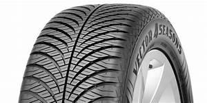 Pneu 205 55 R16 4 Saisons : test des pneus quatre saisons 2015 dans la dimension 205 55 r16 ~ Melissatoandfro.com Idées de Décoration