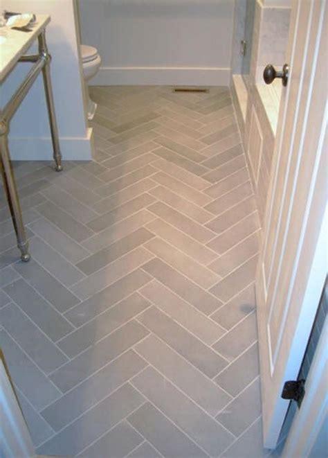 bathroom tile flooring ideas 37 light gray bathroom floor tile ideas and pictures