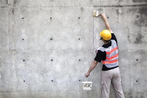 BASEMENT WATERPROOFING SEALER REVIEWS   Concrete Sealer